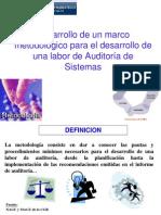 T6 Auditoria de Sistemas 15 2