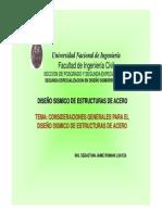 CLASE 02 DISEÑO SISMICO EN ACERO [Modo de compatibilidad].pdf