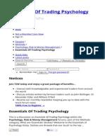 163366 Essentials Trading Psychology.html