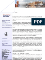 2007-11-Rundbrief-Kadow