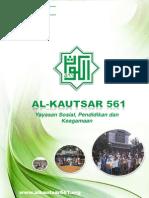 244438998-Profile-AK