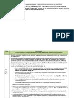 Taller-Guia Academica y Tecnica Docentes