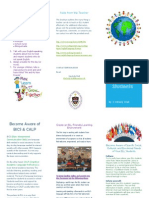 ell survival guide brochure - kimberly wall