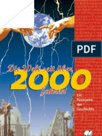 07560_2000Jahre Bibel Jesus Christus Gott Glaube Religion Esoterik
