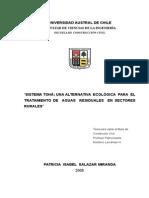 bmfcis161s.docx