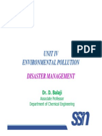 Unit_IV_Disaster_Management_[Compatibility_Mode].pdf