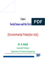 Unit-IV_Environmental_Protection_Act_[Compatibility_Mode].pdf