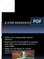 WATER_RESOURCES.pptx