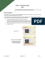 DAF_eng.pdf