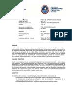 TemasDeAntropologiaUrbanaRiveraHorario0761.pdf