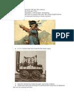 industrialrevolution-taylorwiller