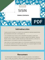SISIN-1.pptx