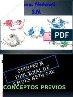 2 ORTOPEDIA FUNCIONAL DE SIMOES NETWORK.pptx