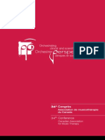 PDF MUSICO