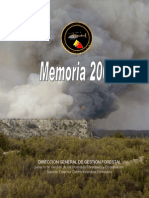 Memoria 2007 COORDINACION