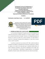 Portafolio1- Analisis de La Realidad- Isa