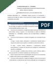 Edital n._ 1 - Petrobrasprse Rh 2015.1 Estagio