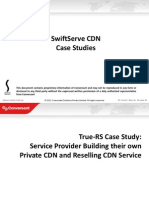 SwiftServe_Case Studies_31Jan12-1.pdf