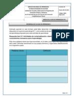 Guia de Aprendizaje 01 Formato