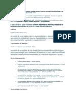 NIF C1.docx