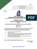 [Edu.joshuatly.com]Gerak Gempur Kelantan 2011 Sejarah Set 4