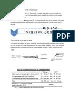 ALMACEN DE PRODUCTO TERMINADO (1).docx