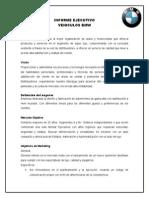 INFORME EJECUTIVO BMW.docx