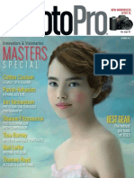 Digital Photo Pro – December 2015