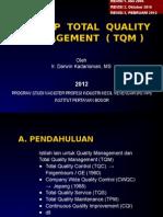 konsep-tqm-2012