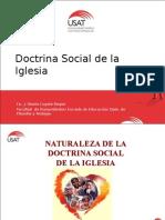 NATURALEZA DE LA DSI.ppt