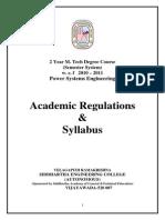 VR10MTech.pdf