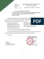 DUT 2015 1257 ThongBao NgungWebsite
