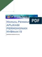manual_mb15.pdf