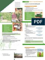 Thiết lập hệ thống tưới để trồng cỏ chất lượng cao_Chương 3