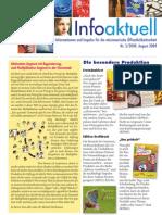 InfoAktuell-5-09