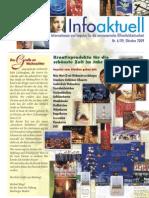 InfoAktuell-06-09-3-MB