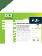 Week 12 Lab Web Design