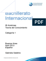 TOKAbril2013.pdf