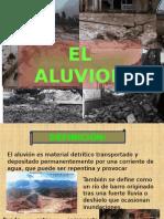 EL-ALUVION-diapositivas.pptx