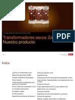ABB+DRY+Transformers