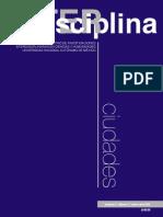 Interdisciplina V1-N02