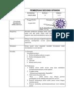 HPK 2 SPO PEMBERIAN SECOND OPINION.pdf
