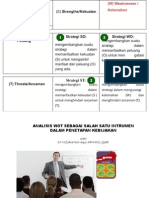 p7 Bk Swot Analisis 3 (2)
