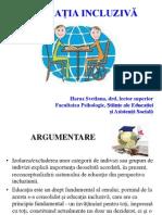 223993835-Educatie-Incluziva-Suport-de-Curs.pdf