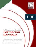 147 1 1 Catalogo-De-cursos