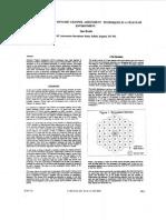 00200778.pdf