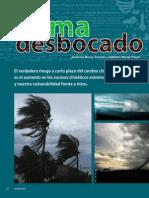 clima_desbocado