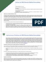 Aplicaciones Prácticas de RMI