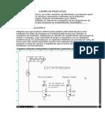 Ejemplos Practicos de Circuitos Hidraulicos y Neumaticos
