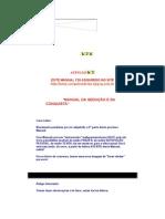 Manual - Parte 2